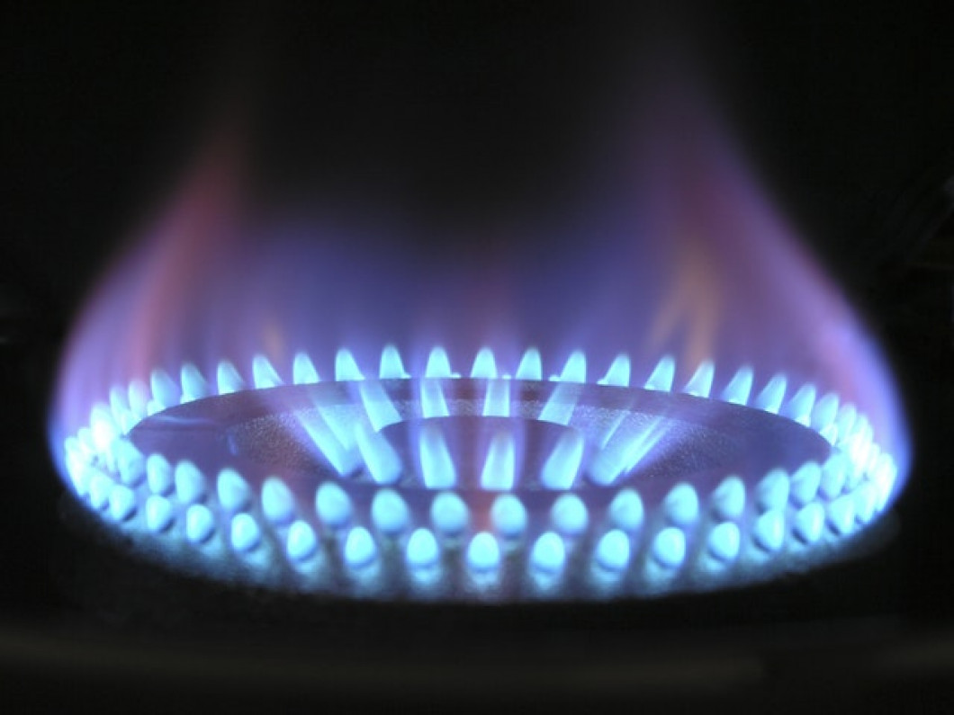 3 advantages of cooking on a gas stove