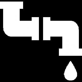 Plumbing Repairs & Service